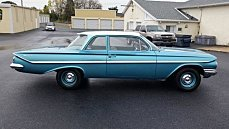 1961 Chevrolet Bel Air for sale 100816576